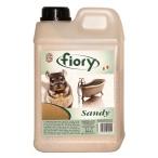 Fiory песок для шиншилл Sandy 1,3 кг (2 л)