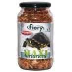 Fiory корм для черепах креветка Maxi Tartaricca, 1 л