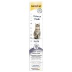 Gimcat Expert line паста Urinary Paste, 50 г