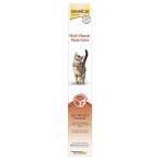 Gimcat паста Multi-Vitamin Paste Extra, 100 г