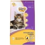 Корм Мнямс Kitten для котят, с индейкой, 1.5 кг