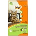 Корм Мнямс Active Life для активных кошек, с кроликом, 1.5 кг