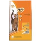 Корм Мнямс Sterilized для стерилизованных кошек, с индейкой, 10 кг