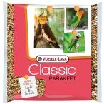 Корм Versele-Laga для средних попугаев Classic Big Parakeet, 500 г