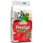 Корм Versele-Laga корм для волнистых попугаев Prestige Budgies, 1 кг