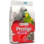 Корм Versele-Laga для крупных попугаев Prestige Parrots, 1 кг