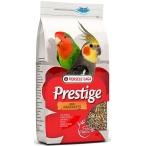Корм Versele-Laga для средних попугаев Prestige Big Parakeets, 1 кг