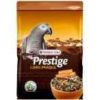 Корм Versele-Laga Prestige PREMIUM African Parrot Loro Parque Mix для крупных попугаев, 1 кг