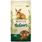 Корм Versele-Laga Nature Cuni для кроликов, 700 г