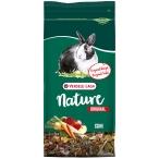 Корм Versele-Laga для кроликов Nature Original Cuni, 750 г