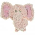 """Aromadog игрушка для собак BIG HEAD """"Слон"""", 12 см"""