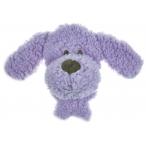 """Aromadog игрушка для собак BIG HEAD """"Собачка"""", 12 см"""