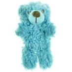 """Aromadog игрушка для собак """"Мишка"""", 6 см"""