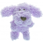 """Aromadog игрушка для собак """"Собачка"""", 6 см"""