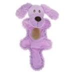 """Aromadog игрушка для собак """"Cобачка c хвостом"""", 25 см"""