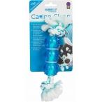 """Canine Clean (Aromadog) игрушка для собак """"Палочка"""", с ароматом мяты, 25 см"""