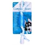 """Canine Clean (Aromadog) игрушка для собак """"Регби"""", с ароматом мяты, 25 см"""