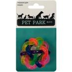 """Petpark (Aromadog) игрушка для кошек """"Мяч светящийся"""""""