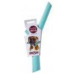 Bama Pet игрушка для собак TUTTO MIO, 37 см