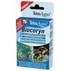 Tetra Biocoryn кондиционер для разложения органики 24 капсулы