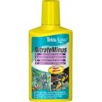 Tetra Nitrate Minus жидкое средство для снижения концентрации нитратов 250 мл