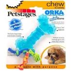 """Petstages игрушка для собак Mini """"ОРКА косточка"""""""