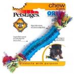 "Petstages игрушка для собак Mini ""ОРКА палочка"" маленькая"
