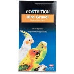 8in1 гравий для заполнения зоба птиц Bird Gravel для корелл, волнистых и др. попугаев 680 г