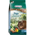 Versele Laga корм для дегу Nature Degu, 750 г