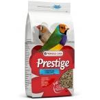 Versele Laga корм для экзотических птиц Prestige Tropical Finches, 1 кг