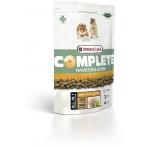 Корм Versele-Laga для хомяков и песчанок Complete Hamster, 500 г