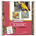 Versele Laga корм для канареек Classic Canary, 500 г