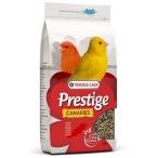 Versele Laga корм для канареек Prestige Canaries, 1 кг
