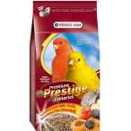 Versele Laga корм для канареек Prestige PREMIUM Canaries, 1 кг