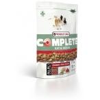 Versele Laga корм для крыс и мышей Complete Rat & Mouse, 500 г
