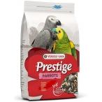 Versele Laga корм для крупных попугаев Prestige Parrots, 1 кг