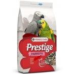 Versele Laga корм для крупных попугаев Prestige Parrots, 3 кг