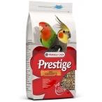 Versele Laga корм для средних попугаев Prestige Big Parakeets, 1 кг