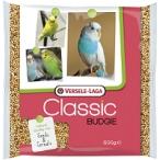 Versele Laga корм для волнистых попугаев Classic Budgie, 500 г