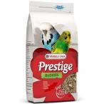 Versele Laga корм для волнистых попугаев Prestige Budgies, 1 кг