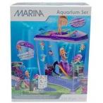"""Hagen аквариум для детей """"Русалочка"""" 10л"""