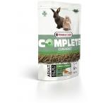 Versele Laga корм для кроликов Complete Cuni, 1.75 кг