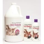 1 All Systems Clearly Illuminating Shampoo суперочищающий шампунь для блеска 250 мл