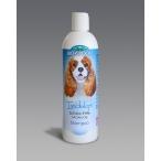 Bio-Groom Argan Oil Shampoo шампунь на основе арганового масла без содержания сульфатов 355 мл