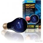 Hagen лампа лунного света Night Glo, А 19, 50 Вт