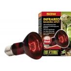 Hagen инфракрасная лампа Heat Glo, R 20, 50 Вт