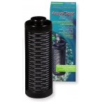 Hagen цилиндр с плотной губкой для фильтров Quick Filter