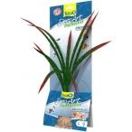 Tetra Plantastics искусственное растение Гемиграфис L