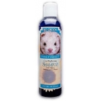 Bio-Groom Fancy Ferret Coat Bright Shampoo шампунь для хорьков 236 мл