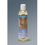 Bio-Groom Silky Cat Shampoo шампунь-кондиционер для кошек шелковый 237 мл